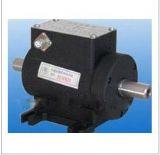 CXN-301扭矩传感器,动态扭矩传感器IDK1CXN-301