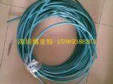 西门子电缆6XV1830-3EH10