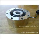 轮辐式拉压传感器,低价优质长期轮辐式拉压量程称重传感器价格(八个安装孔)