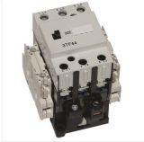 高仿西门子交流接触器3TF55 CJX1
