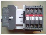 高仿 ABB交流接触器 A26-30-10系列