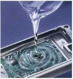 环氧树脂粘接胶水