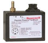 航空航天气象用高度计的精密大气压力传感器HPA/HPB