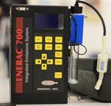 M700IR手持式红外烟气分析仪 便携工业耐用级