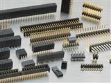 电子接插件连接器,生产厂家品种多规格全RoHS标准