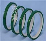 PCB绿色高温胶带