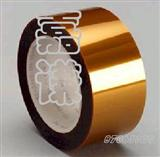 PCB金手指高温遮蔽胶带