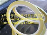 震动马达、线圈专用胶带、3M74替代品、74替代品
