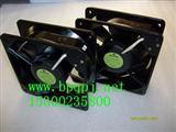 富士变频器风扇6250MG1/2750MTP-15