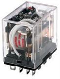 Honeywell继电器SZR-LY4-N1