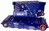 美国Maxwell超级电容器