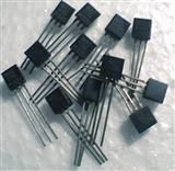 安森美整流管MUR1660CTG,原装正品,欢迎来电