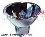 GE EFR 15V 150W 光学灯泡