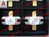 三菱全新原装正品 RD100HHF1 功率MOSFET