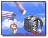电热材料、高温电热材料、高温电热器材