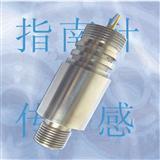油井压力传感器