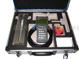 ZRN-100P便携式超声波流量计价格 厂家介绍,北京便携式超声波流量计厂家