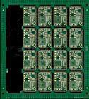 PCB板打样