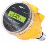 插入式电磁流量传感器3-2551