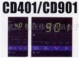 专业代理日本RKC温控器,CD901特价现货