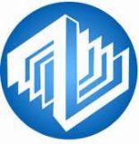 北京联纵科技有限公司