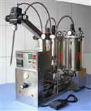 MIX-780全自动双液点胶机