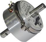 WDD35D-4双轴导电塑料电位器