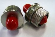 光纤衰减器