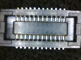 精工连接器
