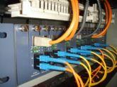 光纤配线架