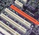 PCI插槽