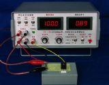 场效应管测试仪
