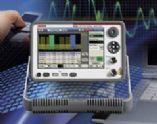 矢量信号分析仪