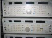 音频分析仪