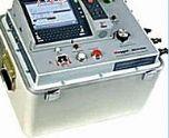 自动介损测试仪