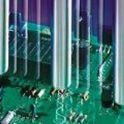 电路板绝缘保护胶