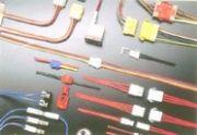 线对线连接器