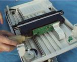 磁敏传感器
