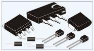 半导体放电管