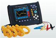 电力质量分析仪
