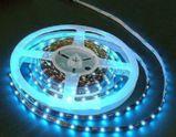 LED柔性光条