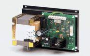 电流调节器