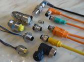 m12连接器