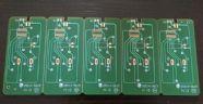 PCB多层线路板