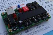 LED灯控制器