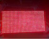 led显示屏模组