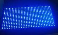 LED电子大屏幕