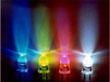1w白灯LED发光二极管