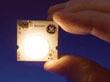 白光LED